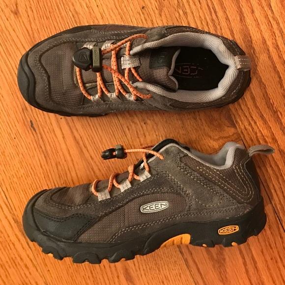 Keen Other - Keen Sneakers, Brown